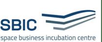 sbic_logo
