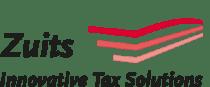 zuits_logo